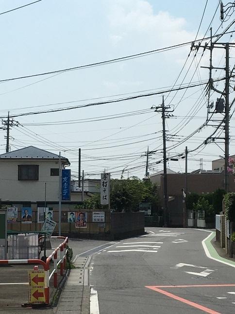 180714 yuritei-15