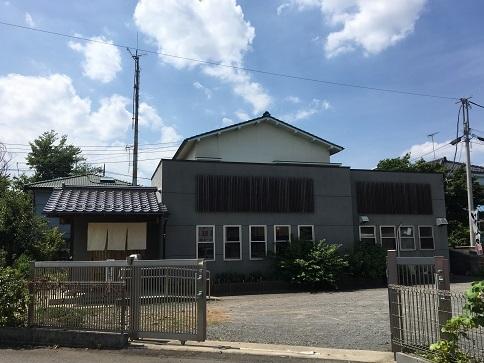 180714 yuritei-20