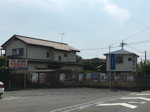 180714 yuritei-16-2