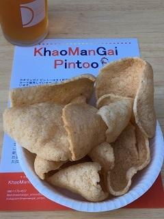 180715 khaomangai-pintoo-04