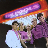 The Fools - Sold Out-2