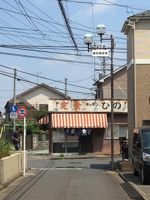 180717 hinoshokudo-19