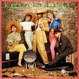 Kid Creole The Coconuts Tropical Gangsters
