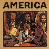 America America 1st