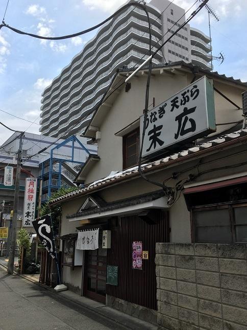 180727 suehiro-18
