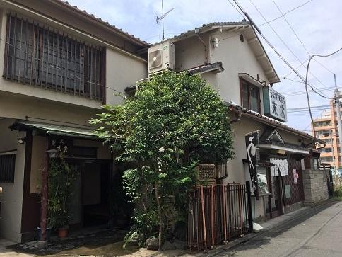 180727 suehiro-23
