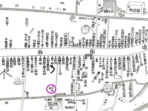 180727 suehiro-28