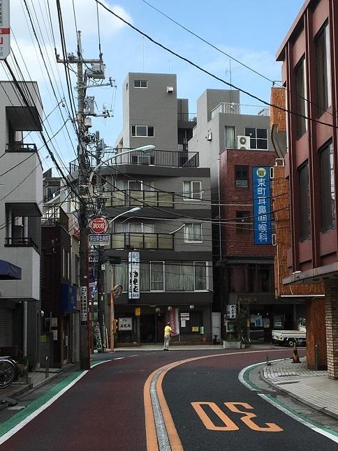 180730 kagiyama-17