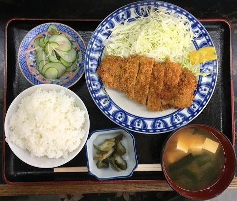 180730 kagiyama-21