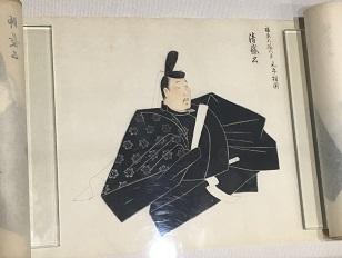 180801 fkitanomaru-23