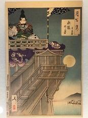 180801 fkitanomaru-27-2