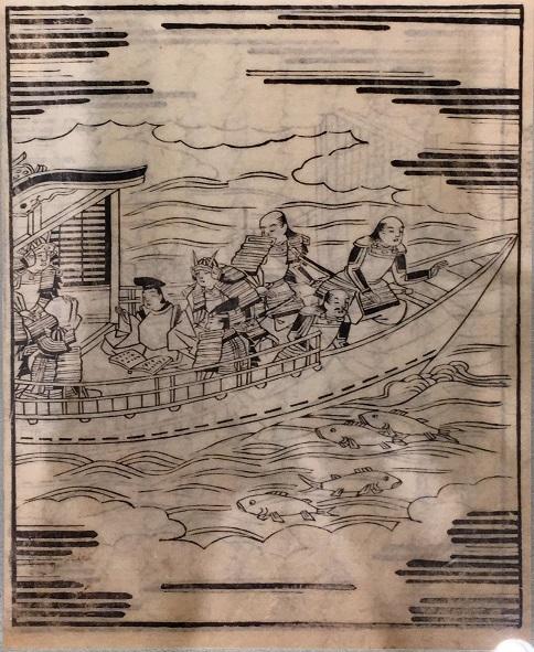 180801 fkitanomaru-35-2