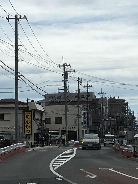 180809 tatsumian-22