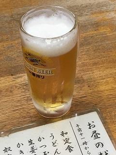 180811 hyakumi-25