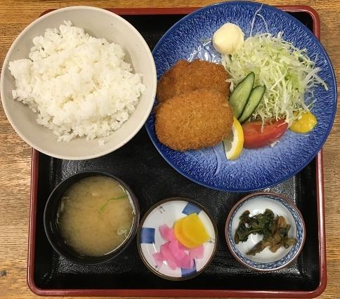 180811 hyakumi-28