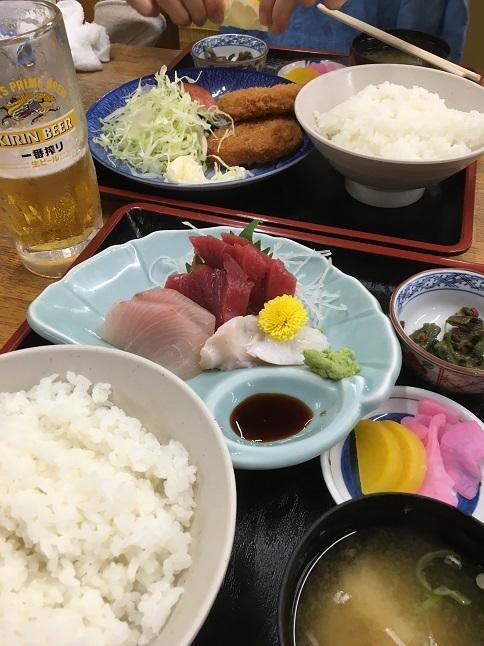 180811 hyakumi-29