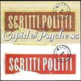 Scritti Politti Cupid Psyche 85