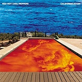 Californication The Red Hot Chili Peppers