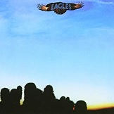 ‎Eagles by Eagles
