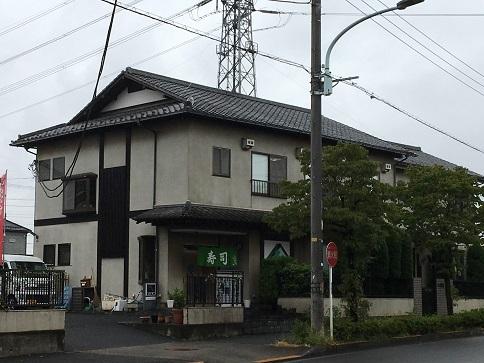 180902 miyamaezushi-11