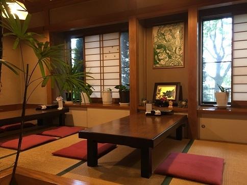 180902 miyamaezushi-16