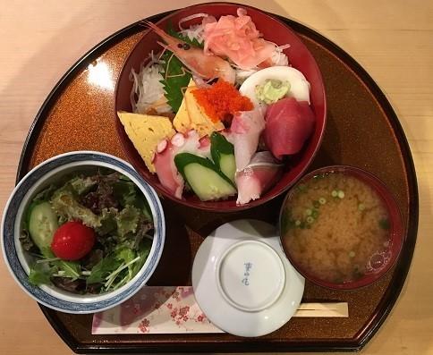 180902 miyamaezushi-21