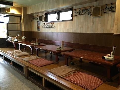 180907 kimuraya-17
