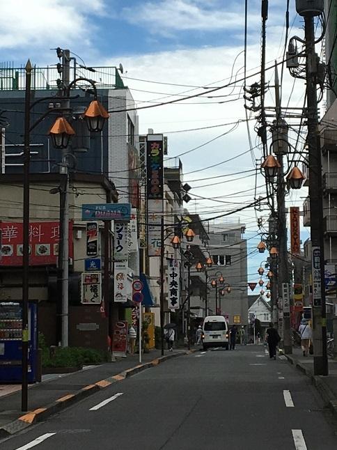 180907 kimuraya-27