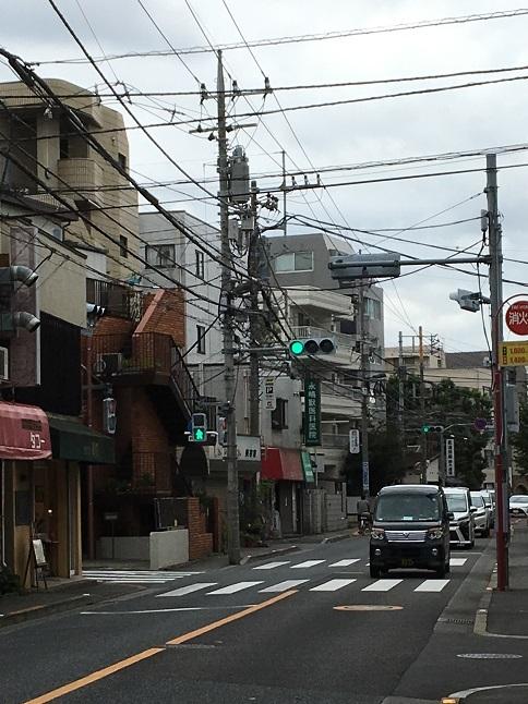 180911 marukenshokudo-23