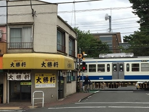 180912 h-taishoken-11