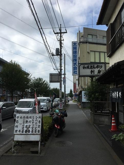 180916 sasayama-12