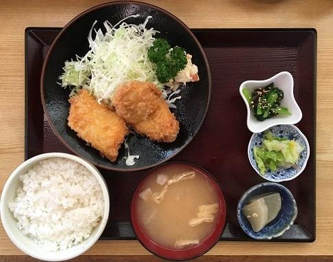 180916 sasayama-20