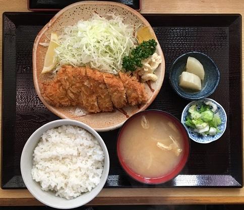 180916 sasayama-21