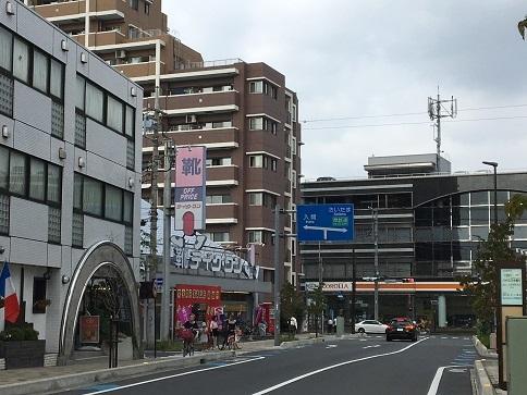 180916 sasayama-23