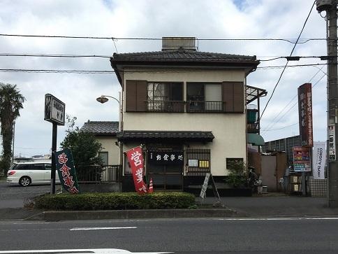 180916 sasayama-24