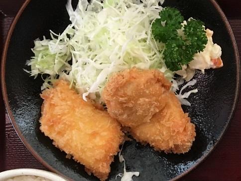 180916 sasayama-26