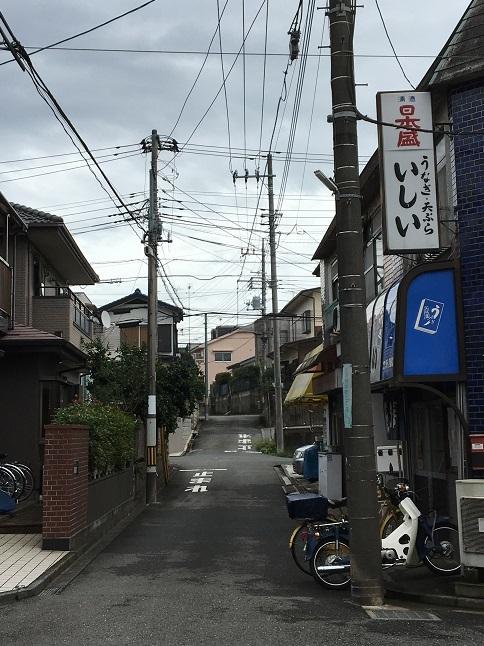 180922 ishii-11