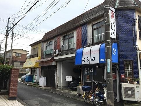 180922 ishii-13