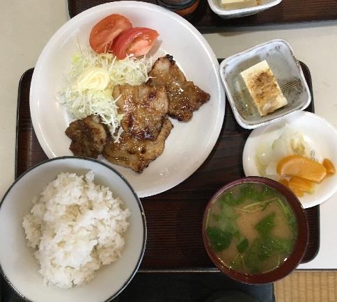 180922 ishii-20