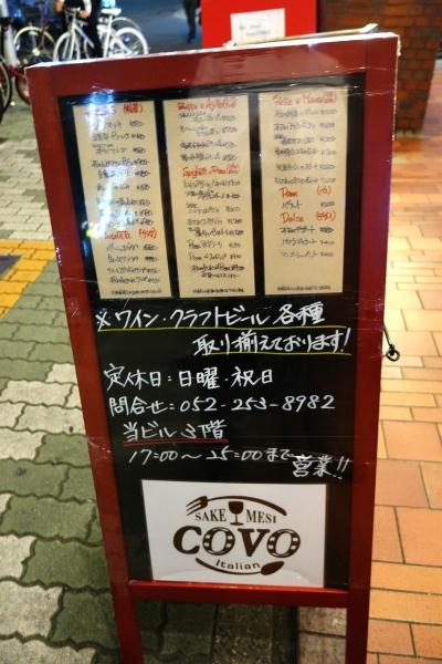 COVO001.jpg