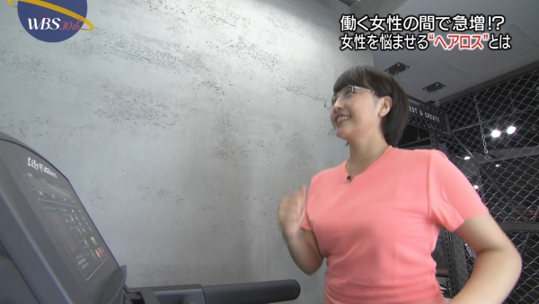 aiuchi-yuuka028.jpg