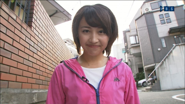 aiuchi-yuuka163.jpg
