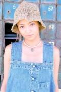 amuro-namie123.jpg