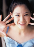 aoi-yuu007.jpg