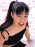 aoi-yuu018.jpg