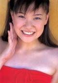 aoi-yuu021.jpg