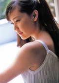 aoi-yuu024.jpg
