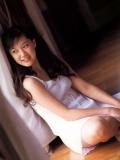 aoi-yuu025.jpg