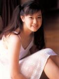 aoi-yuu028.jpg