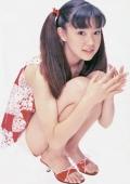 aoi-yuu042.jpg